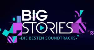 Big Stories