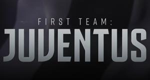 Juventus Turin - Der Rekordmeister