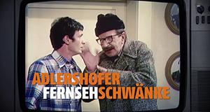 Adlershofer Fernsehschwänke
