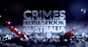 Die schrecklichsten Verbrechen der Welt - Australien