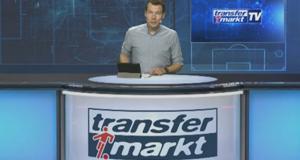 Transfermarkt TV