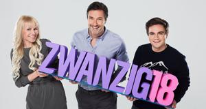 zwanzig18 - Die Olympia-Show