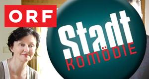 ORF Stadtkomödie