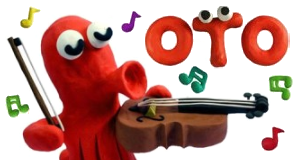 Oto and Music