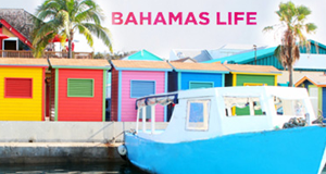 Bahamas Life - Traumhaus gesucht