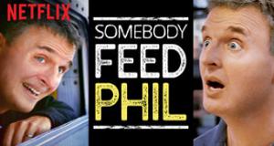 somebody feed phil news termine streams auf tv wunschliste. Black Bedroom Furniture Sets. Home Design Ideas