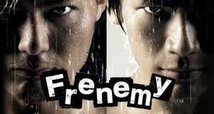 Frenemy: Rumble of the Rat