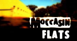 Moccasin Flats