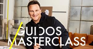 Guidos Masterclass