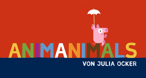 Animanimals