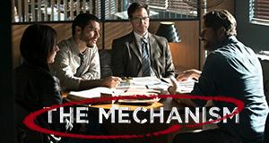 Der Mechanismus