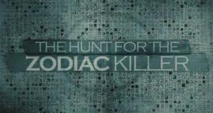 Dechiffrierung des Zodiac Killers