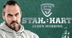 Carsten Stahl Serien Sendungen Auf Tv Wunschliste