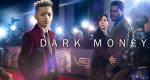 Dark Mon£y