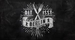 Dit isst Berlin!