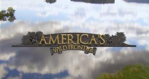 Wildes Amerika: Im Herzen der USA