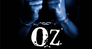 Oz - Hölle hinter Gittern