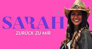 Sarah - Zurück zu mir