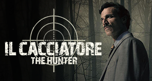 Il Cacciatore - The Hunter