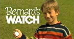 Bernard's Watch