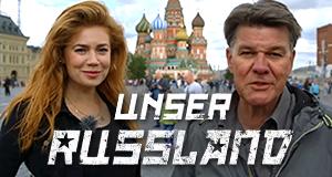 Unser Russland
