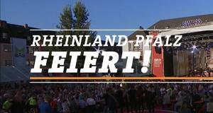 Rheinland-Pfalz feiert!
