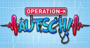 Operation Autsch!