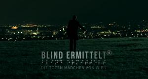 Blind ermittelt