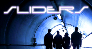 Sliders Serien Stream
