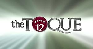 The Toque 12