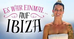 Es war einmal ... auf Ibiza