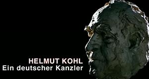 Helmut Kohl - Ein deutscher Kanzler