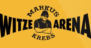 Markus Krebs - Witzearena