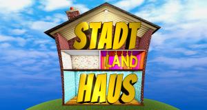Stadt, Land, Haus - So wohnt Deutschland