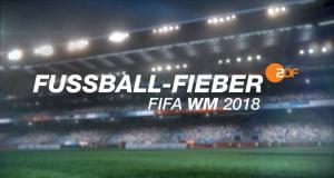 Fußball-Fieber - Das Magazin