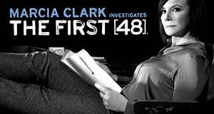 The First 48 - Marcia Clark ermittelt