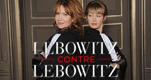 Lebowitz vs Lebowitz