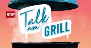 Talk am Grill