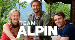 Team Alpin