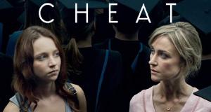 Cheat - Der Betrug