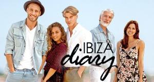 Ibiza Diary