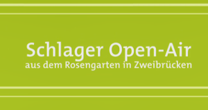 SWR4 Schlager Open Air