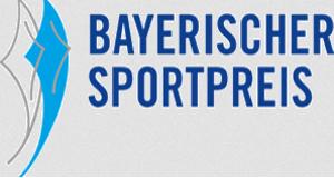Bayerischer Sportpreis