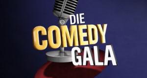 Die Comedy Gala
