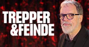 Trepper & Feinde