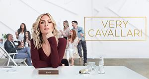 Very Cavallari