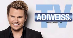 AdiWeiss.tv