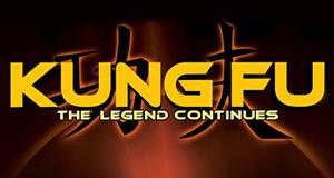 Kung Fu - Im Zeichen des Drachen