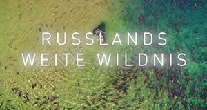 Russlands weite Wildnis