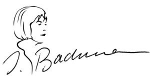Tage der deutschsprachigen Literatur
